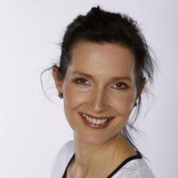 Ines Wedler