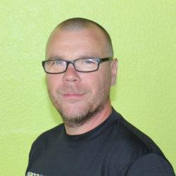 Niels Wedler