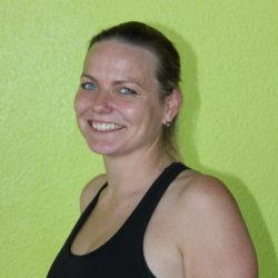 Josefine Mendler