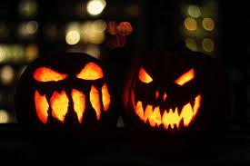 Sportraum-Halloween-Lauf am 31. Oktober, Start 18 Uhr